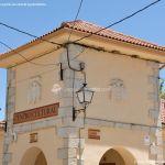 Foto Centro Cultural de Gascones 9