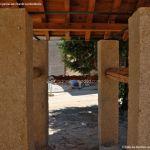 Foto Potro de Herrar en Gascones 4