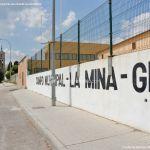 Foto Campo Municipal de Fútbol La Mina 13