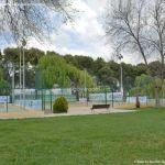 Foto Club de Tenis de Griñón 3