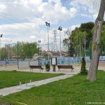 Foto Club de Tenis de Griñón 4
