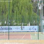 Foto Club de Tenis de Griñón 5