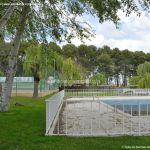 Foto Club de Tenis de Griñón 8