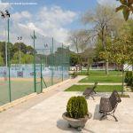 Foto Club de Tenis de Griñón 10