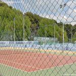 Foto Club de Tenis de Griñón 11