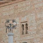 Foto Cristo Aparecido 1569 2