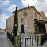 Foto Cristo Aparecido 1569 4