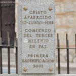 Foto Cristo Aparecido 1569 5