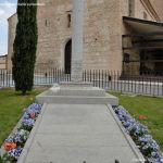 Foto Cristo Aparecido 1569 7
