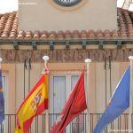 Foto Ayuntamiento Griñón 14