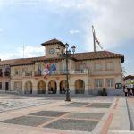 Foto Ayuntamiento Griñón 15