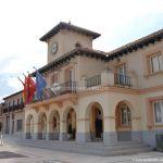 Foto Ayuntamiento Griñón 17