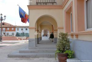 Foto Ayuntamiento Griñón 18