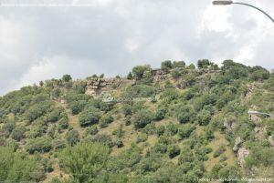Foto Panorámicas Guadalix de la Sierra 2