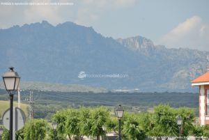 Foto Panorámicas Guadalix de la Sierra 3