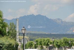Foto Panorámicas Guadalix de la Sierra 4