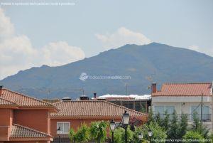 Foto Panorámicas Guadalix de la Sierra 5