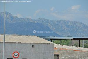Foto Panorámicas Guadalix de la Sierra 7