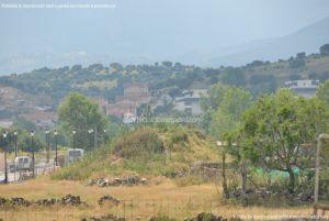 Foto Panorámicas Guadalix de la Sierra 8