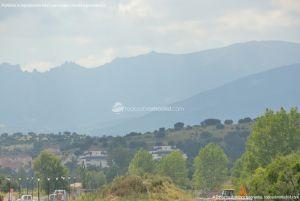 Foto Panorámicas Guadalix de la Sierra 10