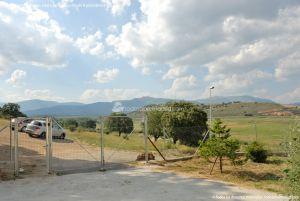 Foto Panorámicas Guadalix de la Sierra 12