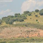 Foto Panorámicas Guadalix de la Sierra 13