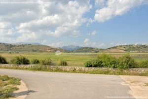 Foto Panorámicas Guadalix de la Sierra 14