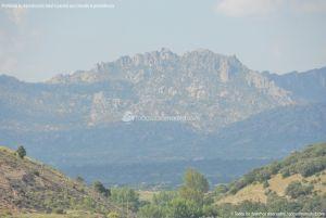 Foto Panorámicas Guadalix de la Sierra 15
