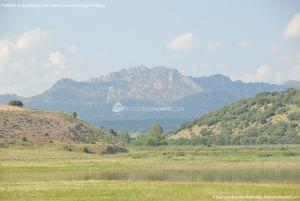 Foto Panorámicas Guadalix de la Sierra 16