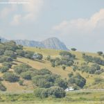 Foto Panorámicas Guadalix de la Sierra 17