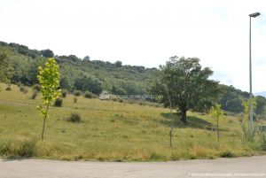 Foto Panorámicas Guadalix de la Sierra 21