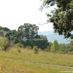 Foto Panorámicas Guadalix de la Sierra 24