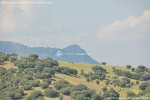 Foto Panorámicas Guadalix de la Sierra 27