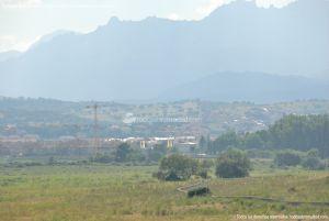 Foto Panorámicas Guadalix de la Sierra 28