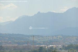 Foto Panorámicas Guadalix de la Sierra 31