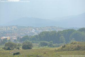 Foto Panorámicas Guadalix de la Sierra 32