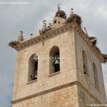 Foto Iglesia de San Juan Bautista de Guadalix de la Sierra 6