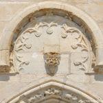 Foto Iglesia de San Juan Bautista de Guadalix de la Sierra 10