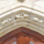 Foto Iglesia de San Juan Bautista de Guadalix de la Sierra 12