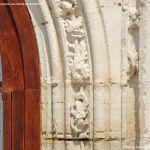 Foto Iglesia de San Juan Bautista de Guadalix de la Sierra 15
