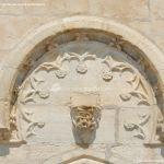 Foto Iglesia de San Juan Bautista de Guadalix de la Sierra 21