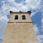 Foto Iglesia de San Juan Bautista de Guadalix de la Sierra 22