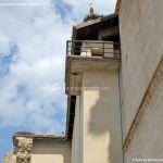 Foto Iglesia de San Juan Bautista de Guadalix de la Sierra 28