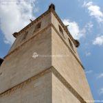 Foto Iglesia de San Juan Bautista de Guadalix de la Sierra 29