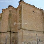 Foto Iglesia de San Juan Bautista de Guadalix de la Sierra 40