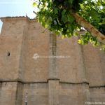 Foto Iglesia de San Juan Bautista de Guadalix de la Sierra 42