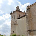 Foto Iglesia de San Juan Bautista de Guadalix de la Sierra 47
