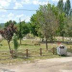Foto Parque 1 de Mayo de Guadalix de la Sierra 1