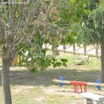 Foto Parque 1 de Mayo de Guadalix de la Sierra 3