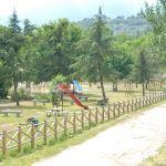 Foto Parque 1 de Mayo de Guadalix de la Sierra 6